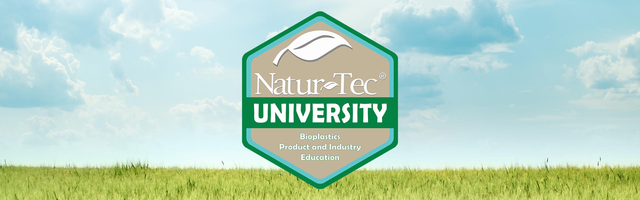 Natur-Tec University